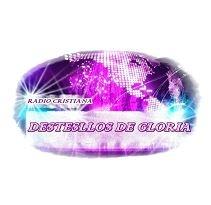 Radio Destellos de Gloria