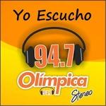 Olímpica Stéreo Cúcuta