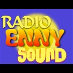 Radio Enny Sound