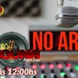Rádio Laguna FM