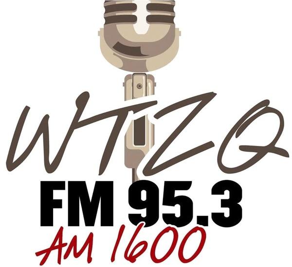 WTZQ Radio - WTZQ