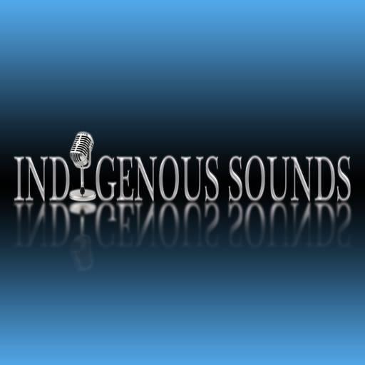 Indigenous Sounds Radio