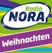 NORA Webstreams - Weihnachten Logo