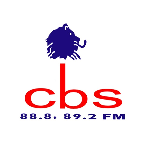 CBS Radio Buganda 89 2 - FM 89 2 - Kampala - Listen Online