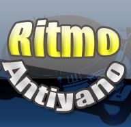 Ritmo Antiyano