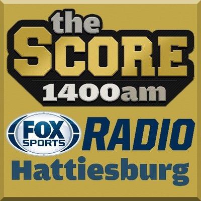 TheScore1400 - WFOR