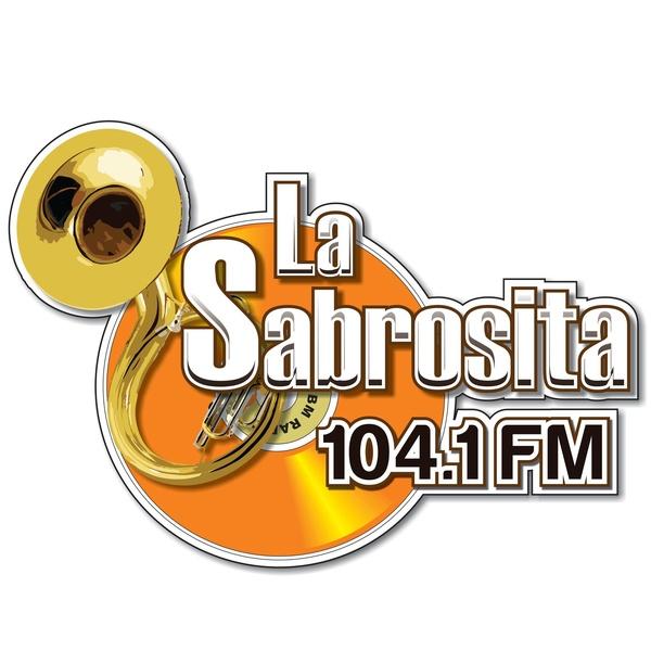 La Sabrosita - XHCDH