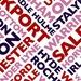 BBC - Radio Manchester Logo
