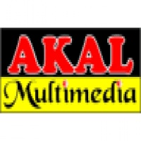 Akal Multimedia