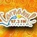 Radio Carnaval Logo
