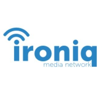 IroniqRadio