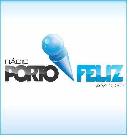 Radio Porto Feliz AM