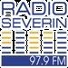 Radio Severin Logo