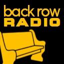 Back Row Radio