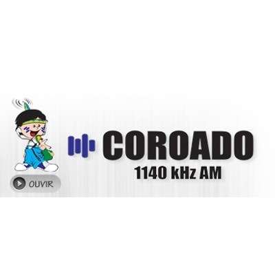 Rádio Coroado