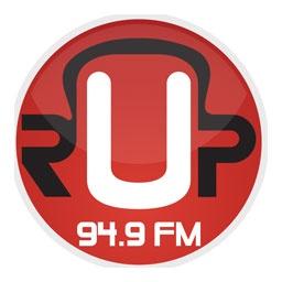 Radio Universidad de Pamplona 94.9 F.M