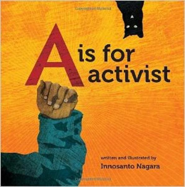 Activist Radio