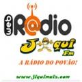 Radio Jiqui FM