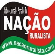 Rádio Nação Ruralista