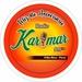 Radio Karimar Logo