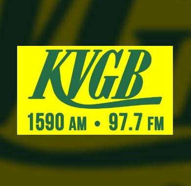 1590 KVGB - KVGB