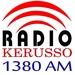 Radio Kerusso - WFNW Logo