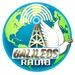 Galileos Radio Logo