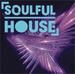 Soulful House Logo