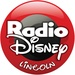 Radio Disney Lincoln Logo