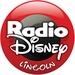 Radio Disney Lincoln Logo