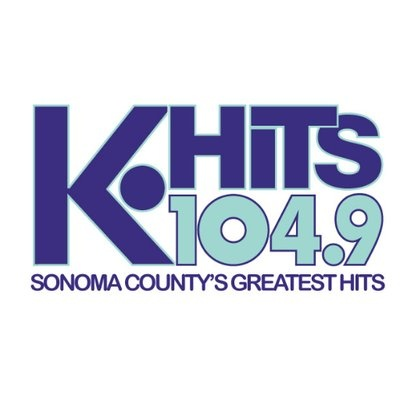K-Hits 104.9 - KDHT