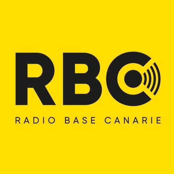 Radio Base Canarie (RBC)