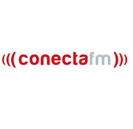 Conecta FM 91.1