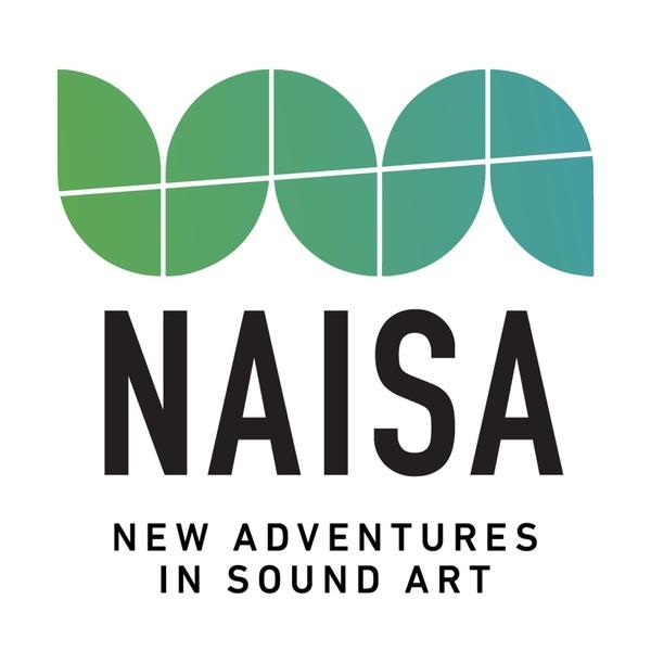 NAISA Radio