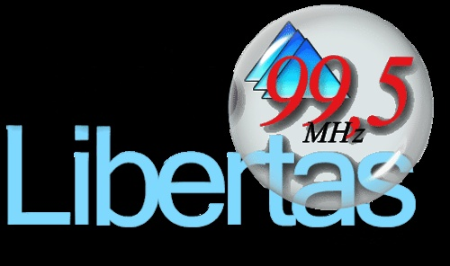 Radio Libertas FM