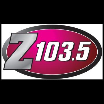 Z103.5 - CIDC-FM