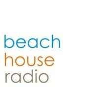 Beach House Radio - Chill