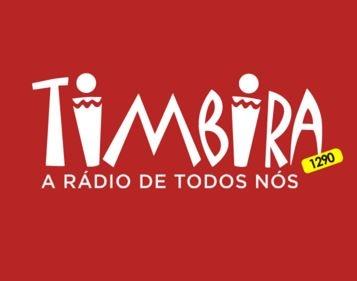 Rádio Timbira AM