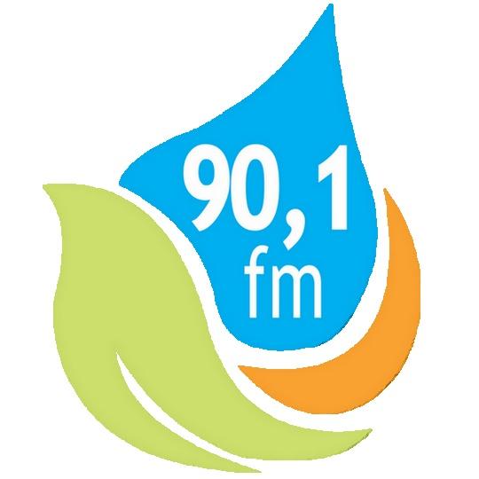 Rádio Líder 90,1 FM