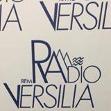 Radio Versilia 103.5