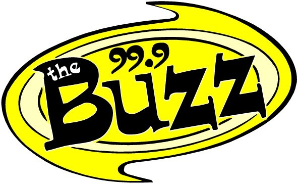 99.9 The Buzz - WBTZ