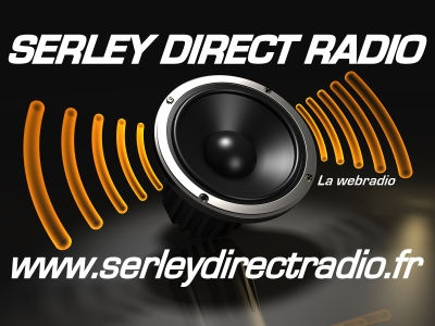 Serley Direct Radio