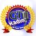 GT Radio Logo