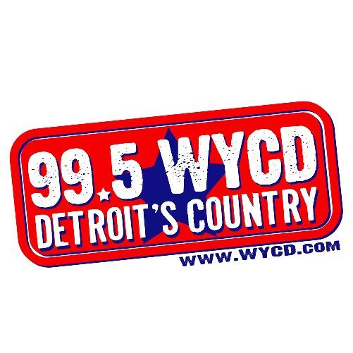 99.5 WYCD - WYCD