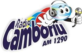Radio Camboriu