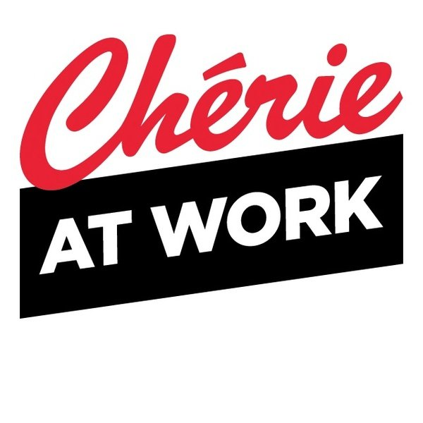 Chérie FM - At Work