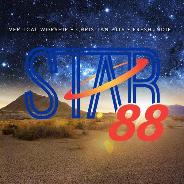 Star 88 - KLYT