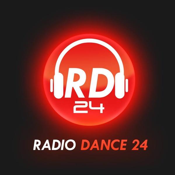 Radio Dance 24