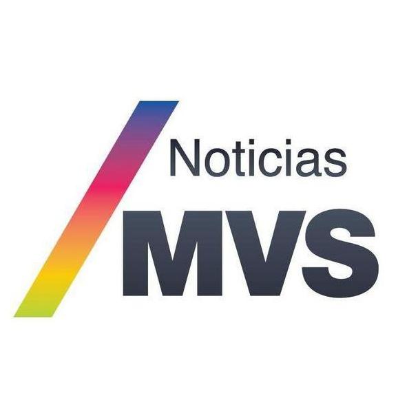 Noticias MVS - XHMVS