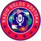 Radio Golos Vostoka Logo